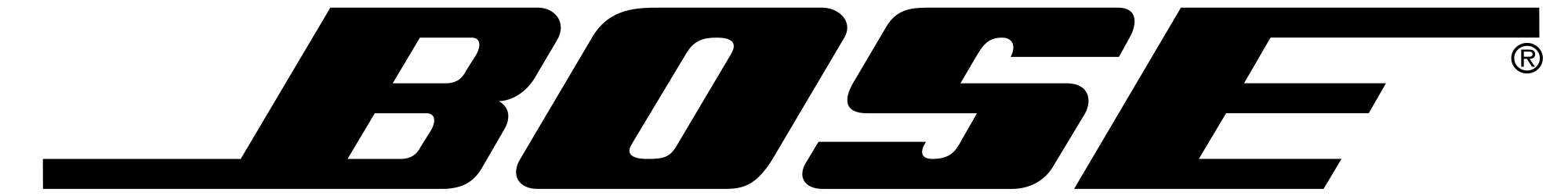 Logo Bose