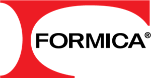 Logo Formica matériauthèque