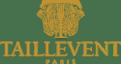 Logo Taillevent