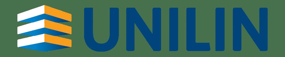 Logo Unilin matériauthèque