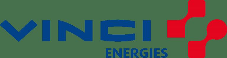 Logo Vinci Energies