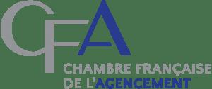 Chambre Française de l'Agencement