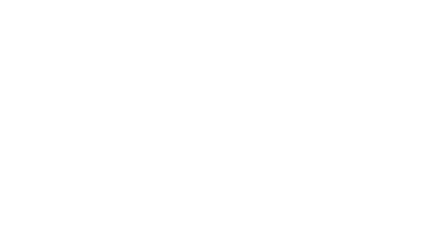 EMAB Agencement