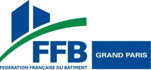 Fédération Française du Bâtiment Grand Paris