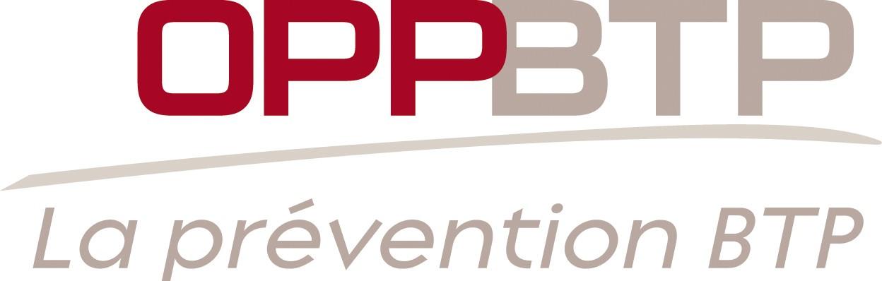 prévention BTP OPPBTP